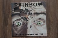 RAINBOW (project - Ritchie Blackmore; ex - DEEP PURPLE)