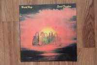 URIAH HEEP * 1 Press REISSUE 1993 !!!