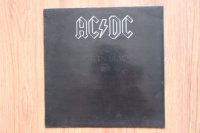 AC/DC * First Edition!!!  (acdc)