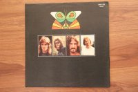 BARCLAY JAMES HARVEST * 1 PRESS!!!!!!!