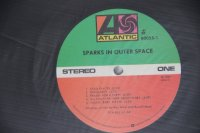 SPARKS (Giorgio Moroder) project  TOP CONDITION!!!!!