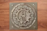 BACHMAN-TURNER OVERDRIVE *  Audio Club Of Britain