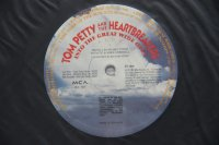 TOM PETTY HEARTBREAKERS * TOP CONDITION!!!